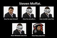 #Moffat