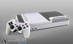 Dünyadaki elektronik cihaz üreticileri söz konusu olduğunda altı kıtadan birden gerçekleştirdiği çalışmalar ile on milyonların beğeni ve takdirini kazanmayı başaran Sony, geçtiğimiz yılın Kasım ayından bu yana sunmaya devam ettiği Playstation 4 ile birlikte de yeni nesil oyun konsollarında liderliği elinde bulundurmayı sürdürmekte  Cihazın toplamda sekiz milyon adetten fazla sattığı ve Çin Halk Cumhuriyeti genelinde satışlarını b