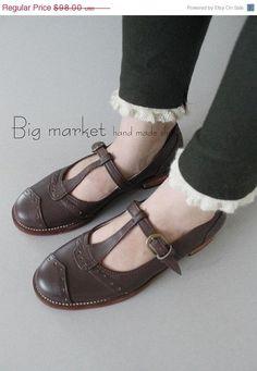 Pet With Me Fashion Womens Cotton Mary Jane Shoes Ballerina Ballet Flats Yoga Shoes Black5 B US M