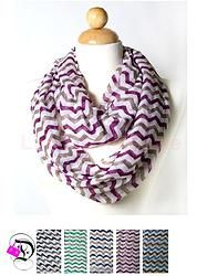 Sheer 2 Tone Chevron Infinity Scarf $10.99 Chevron Infinity Scarves, Color Combinations, Boutique, Pattern, Fashion, Color Combos, Moda, Fashion Styles, Patterns