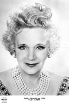"""""""France is the only place where you can make love in the afternoon without people hammering on your door."""" — Barbara Cartland (1901-2000) Quoted in The Guardian, December 24, 1984 — http://nerddroppings.tumblr.com/post/121831777882/france-is-the-only-place-where-you-can-make-love — (6/18/2015)"""