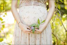 2 Wedding Dresses, Fashion, Bride Dresses, Moda, Bridal Gowns, Fashion Styles, Weeding Dresses, Wedding Dressses, Bridal Dresses