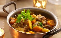 Belgian Food, I Want Food, Deli Food, Winter Food, Pot Roast, Food Inspiration, Pork, Food And Drink, Favorite Recipes