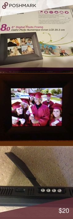 Photo Frames Online | PhotoFaceFun.com - photo framing, picture ...