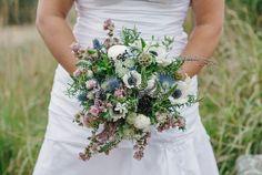 Bouquet inpiration