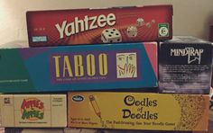 Tips on how to incorporate games into your classroom to keep learning fun! www.theardentteacher.com Teacher Tools, Teacher Hacks, Teacher Stuff, 5th Grade Classroom, Future Classroom, Organization And Management, Classroom Management, School Resources, Teacher Resources