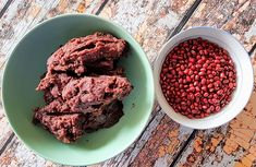 Red bean paste filling is popularly used in Chinese snacks, from steamed buns to mooncakes; Malaysian Recipes, Malaysian Food, How To Make Red, Red Bean Paste, Asian Grocery, Using A Pressure Cooker, Steamed Buns, Moon Cake, Red Beans