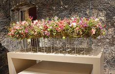 ihr-florist.at-Detail