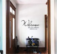 Design with Vinyl JER 2098 1 Hot New Decals Restaurante Wall Art Size 12 Inches x 18 Inches Color Black 12 x 18,