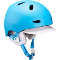 Bern Berkeley Snow Helmet - Women's - 2012 Closeout
