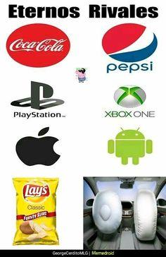 Bolsa de aire jajaja Top Memes, Dankest Memes, Funny Memes, Trick Questions, Writing Memes, Best Memes Ever, Spanish Memes, Lol, Funny Posts