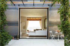 Incredible Spa-like Luxury Vineyard Estate - VRBO