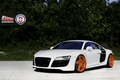 #Audi #R8 #TheCarMan  --> watch the proof video to learn my 800 a day method www.Energy-Millionaires.com/6KperWeek