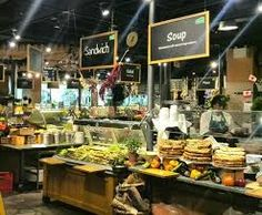Image result for marche style