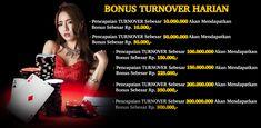 PokerAs88.club adalah tempat bermain poker online indonesia terpercaya yang paling ramai player karena memberikan free jackpot dengan jumlah yang besar, proses penarikan uang sangat cepat dan menyediakan berbagai permainan seperti Poker Online, capsa susun, ceme, domino, live poker dan ceme keliling online game facebook indonesia terpercaya yang menggunakan chips uang asli