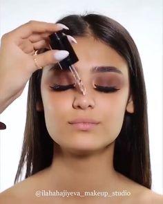 Makeup Essentials That You Don't Want To Go Without – Makeup Advice Makeup 101, Love Makeup, Beauty Makeup, Makeup Looks, Cheap Makeup, Amazing Makeup, Makeup Trends, Contour Makeup, Skin Makeup