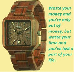 Buy a wooden made wrist #watch At WeWood Coupon & Promo Codes View Detail:  lavishcoupon.com/wewood-coupon-codes.html