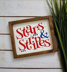 Darling of July Sign. Perfect Sign to add some Holiday Color & Decor to your Home! Stars & Stripes of July Sign-Wood Sign-Summer Decorations-Farmhouse Decor-Sign-Patriotic Wood Sign-Summer Sign-Red-White-Blue Fourth Of July Decor, 4th Of July Decorations, 4th Of July Party, Holiday Decorations, Fourth Of July Chalkboard, Birthday Decorations, Seasonal Decor, Holiday Ideas, Boho Chic
