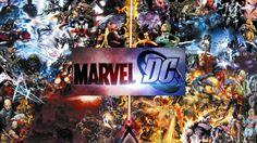 #MarvelvsDC Comics al Cinema - Ecco la lista aggiornata dei #cinecomics fino al 2020  http://www.universalmovies.it/marvel-vs-dc-comics-al-cinema-ecco-la-lista-aggiornata-dei-cinecomics-fino-al-2020/