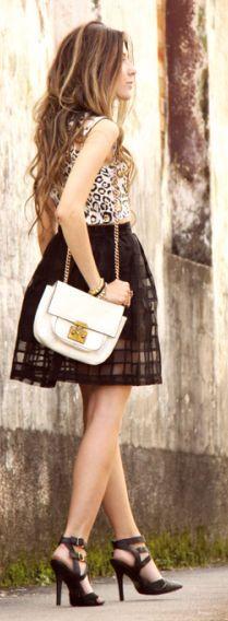 Joie de vivre by Fashion Coolture