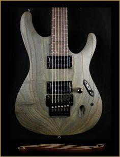 14 Best Ibanez Guitars images | Guitar, Ibanez, Music ... Ibanez Arz Wiring Diagram on
