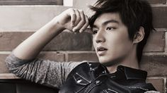 Lee Min Ho admits secret love affair ended and wishes for a fated love