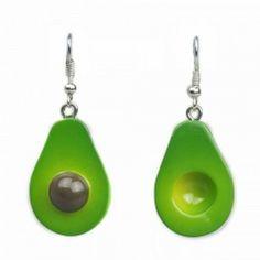 Avo Cada earrings