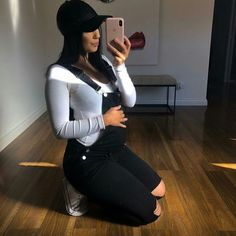 pregnancy outfits casual 344455071503468323 - I wish you self esteem so high that you're Humble. Casual Maternity Outfits, Stylish Maternity, Pregnancy Outfits, Mom Outfits, Maternity Fashion, Summer Outfits, Cute Outfits, Maternity Style, Pregnacy Fashion