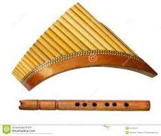 Resultado de imagen para flautas Flautas