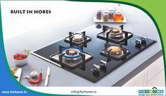 Kitchen Equipments is the most popular Kitchen Equipment Suppliers in Trichy. modular kitchen in kumbakonam,modular kitchen in karaikudi,modular kitchen in pudukkottai, modular kitchen in thanjavur,modular kitchen in karur. Kitchen Chimney, Kitchen In, Kitchen Tops, Kitchen Appliances, Kochi, Accessories Store, Bathroom Accessories, Kerala, Door Fittings