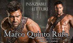 Rufo Roma Caput Mundi ROMA 40 d.C - DESTINO D'AMORE - Adele Vieri Castellano  http://insaziabililetture.forumfree.it/?t=63244503 Sonia Eccher