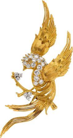 Diamond_Colored_Diamond_Gold_Brooch (371x700, 51Kb)