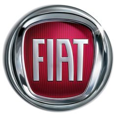 Fiat is recalling certain model year 2014-2015 Fiat 500L
