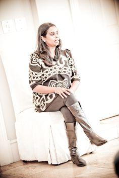 Dr. Bavi Vythilingum White Jeans, Events, Fashion, Happenings, Moda, Fashion Styles, Fashion Illustrations, Fashion Models