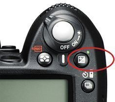 This camera trick will have you taking pictures like a pro.