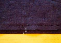 티 Clothing Patterns, Continental Wallet, Clothes, Fashion, Moda, Clothing, Kleding, Fasion, Outfit