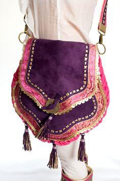 ☆www.tinydeal.com/handbags-px2eyq9-c-341_376_794.html