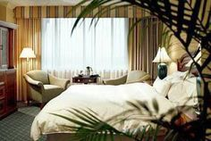 The Heavenly Bed Heavenly Bed, Ash, Blood, Curtains, Bedroom, Inspiration, Furniture, Home Decor, Gray