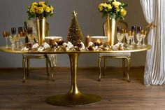 mesa-natal-dourada-01g