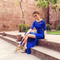 Kristina Bazan @kristina_bazan Instagram photos   Websta