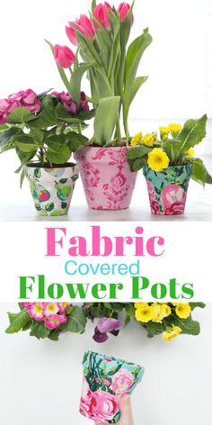 Sewing Patterns Free, Free Sewing, Bag Patterns, Costura Diy, Decorated Flower Pots, Leftover Fabric, Sewing Projects For Beginners, Red Poppies, Spring Crafts