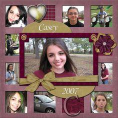 Read at : home2diys.blogspot.com