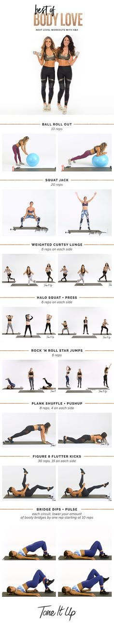 best-of-body-love-mashup-workout/