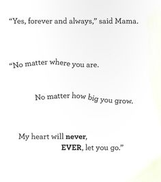 1000 images about children 39 s book quotes on pinterest