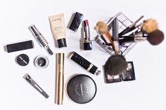 Comment acheter des produits de beauté luxe (sans être riche) ? Découvrez comment vous faire plaisir grâce à un système simple et acheter chez Dior, Chanel, Lancôme et bien d'autres ! Cliquez sur l'image pour découvrir ce système sur le blog Pas si Belle.