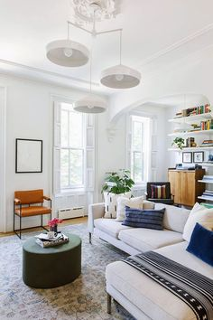 601 best lovely living rooms images in 2019 living room designs rh pinterest com