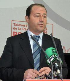 El PSOE pide la retirada de la modificación de la ley de caza y que se cree diálogo para llegar a acuerdos - 45600mgzn