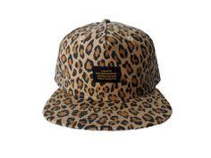 Lafayette,Leopard,Cap,leopard, cap, hat, pattern The Great Outdoors, Bucket Hat, Baseball Hats, Cap, Pattern, Baseball Hat, Baseball Caps, Bob, Patterns