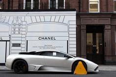 That's the way My Dream Car, Dream Cars, Dream Big, Images Gif, Funny Images, Funny Pics, Funny Stuff, Funny Pictures, Ferrari Car
