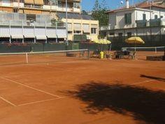 Bordighera: proseguono al Lawn Tennis Club i corsi 2014/15